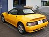 05 Lotus Elan SE M100 1989-1995 Verdeck gbs 02