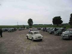 mot-2008-joinville-img_3261_800x600