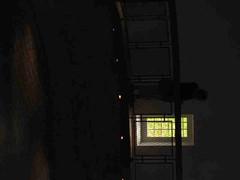 mot-2008-joinville-img_3296_800x600
