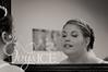 DSC_9767bw © Ivy & Ice Photography (BlueIvyPortraits) Tags: family portrait white black color ice digital photography photo nikon photographer image lifestyle ivy event photograph tamron alivia houdek d5000 ivyandice