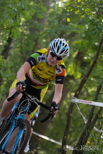 Cyclocross Kasterlee_-118