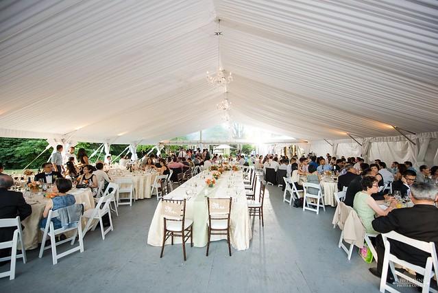ACWinnie&Anthony-wedding-HL-HD-0274