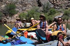 grand canyon2015 377