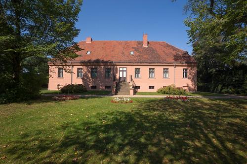 MH_Gruederzeitmuseum_18Sept14_FotoOle Bader-9516