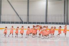 Pienet Ruusut (markoknuutila) Tags: iceskating skating figureskating synchronized etk espoontaitoluisteluklubi