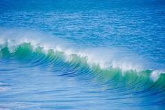 California Coast (IIIALKER) Tags: california ca sea coast bigsur calif cambria