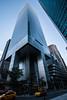 Citigroup Center at 601 Lexington Avenue (1977) (andryn2006) Tags: newyorkcity newyork architecture skyscraper unitedstates citigroup stilts lexingtonave