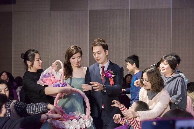 台北婚攝,環球華漾,環球華漾婚攝,環球華漾婚宴,婚禮攝影,婚攝,婚攝推薦,婚攝紅帽子,紅帽子,紅帽子工作室,Redcap-Studio--124
