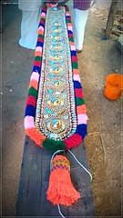 DSC_1619 (|| Nellickal Palliyodam ||) Tags: race boat snake kerala lord pooja krishna aranmula avittam parthasarathy vallamkali othera arattupuzha palliyodam malakkara nellickal jalothsavam edanadu