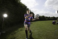 Gen_150627_0037 (andy_harris70@ymail.com) Tags: sport rugby assignments jcd beframous