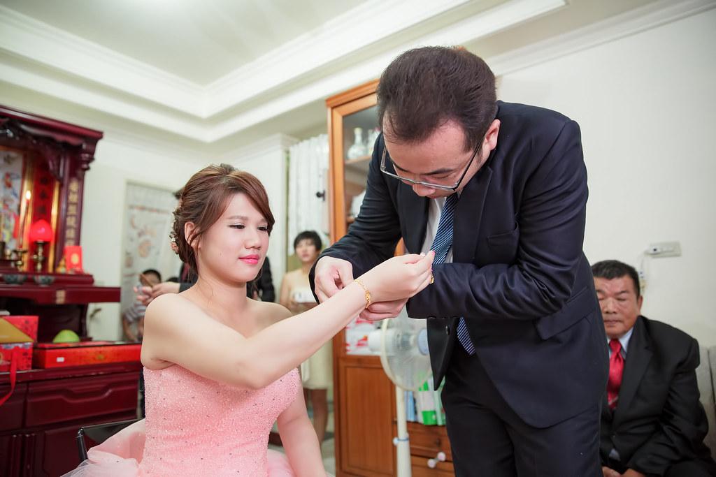 竹東資源莊,新竹婚攝,資源莊婚攝,婚攝,奕勛&婷婷024