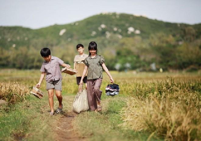 toithayhoavangtrencoxanh_radiovietnam_gwwc