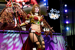 _DSC0231 (Dapper Geek News) Tags: news geek cosplay contest national convention championships cosplayers dapper 2015 cosplaying comikaze