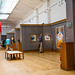 Merveilleux Musée d'Ixelles V1