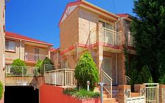 2/49 frederick street, Campsie NSW