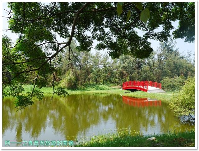 苗栗旅遊.竹南濱海森林公園.竹南海口人工濕地.長青之森.鐵馬道image001