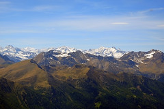 Sarntal (m.a.r.c.i) Tags: italien italy mountains nature landscape italia berge fujifilm landschaft fujinon marci sdtirol southtyrol sarntal xe1 villandererberg xf55200mmf3548