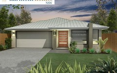 Lot 9179 Willowdale Estate, Leppington NSW