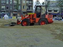 2008-06-28 Beach zaterdag135_edited
