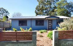 94 Burns Road, Springwood NSW