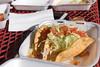 Tacos (gstreech) Tags: colorado unitedstates tacos northamerica lajunta picketwirecanyon troop870
