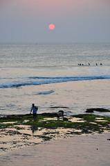 (dani_li) Tags: bali indonesia surf echobeach canggu