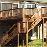 "Deck <a style=""margin-left:10px; font-size:0.8em;"" href=""http://www.flickr.com/photos/137232100@N03/22728593171/"" target=""_blank"">@flickr</a>"