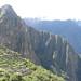 Latin America Travel Guide