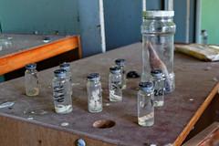 IMG_5008 (Mark Pf.) Tags: 1986 tschernobyl pripyat chornobyl radioactiv pripjat