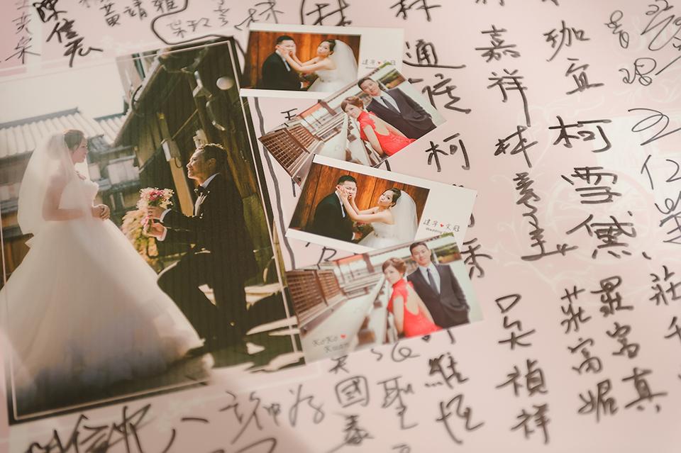 台南東東宴會廳東饌廳-006
