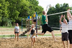 Volleyball-Collection-2015-3538_picc