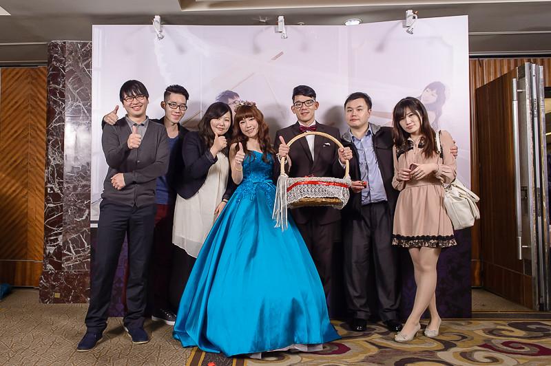 合照搶先版,台北喜來登大飯店,Sheraton Grande Taipei Hotel,婚攝茶米,婚禮攝影,婚攝推薦(0032)