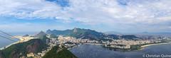 IMG_1198 (WakeLaw) Tags: brazil sugarloaf riodejanerio ipone