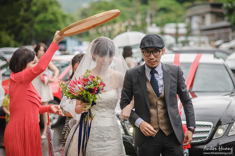 """""""婚攝,青青食尚,婚攝Anker,婚攝鯊魚團隊,婚禮攝影"""""""