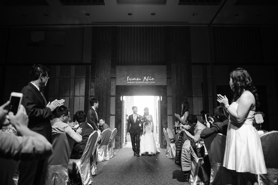 婚攝,婚禮紀錄,心之芳庭