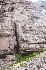 Cajn del Maipo - Valles las Arenas (57) (lxrdrg) Tags: climbing montaa escalada cajondelmaipo escaladadeportiva vallelasarenas pareddejabba pareddejabbah