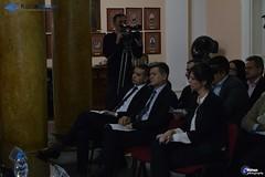 "Skup Predstavljanje izveštaja EU o Srbiji, Niš novembar 2015 <a style=""margin-left:10px; font-size:0.8em;"" href=""https://www.flickr.com/photos/89847229@N08/23390857121/"" target=""_blank"">@flickr</a>"