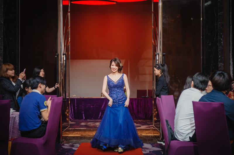 芙洛麗婚攝,芙洛麗,芙洛麗婚宴,婚攝小勇,台北婚攝,紅帽子工作室-183