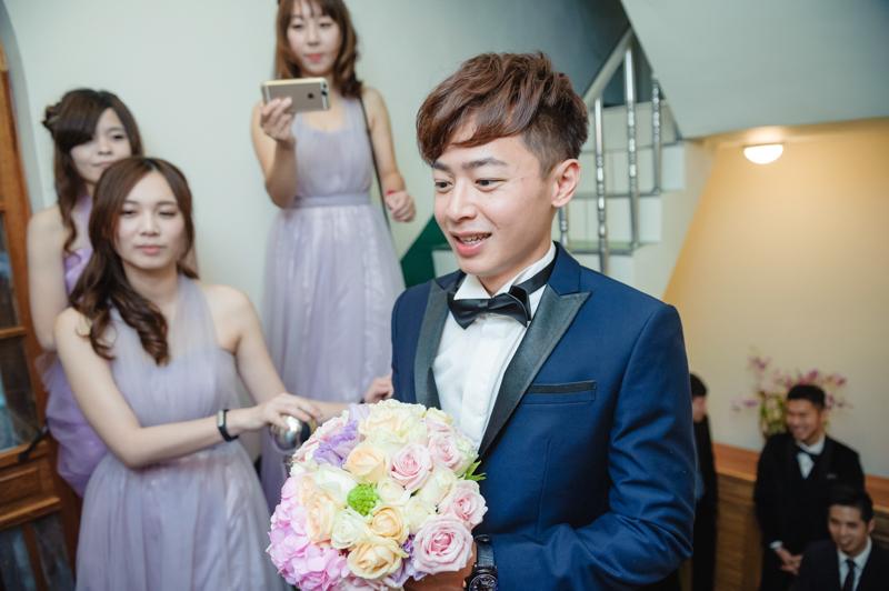 芙洛麗婚攝,芙洛麗,芙洛麗婚宴,婚攝小勇,台北婚攝,紅帽子工作室-085