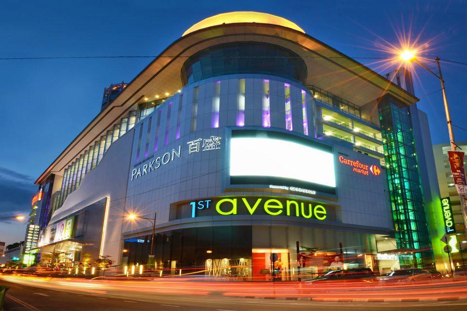 1st-avenue