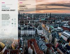 Resenja-iz-Kopenhagena-4