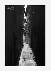 IMG_7182 - Copy (Tamal's Photography) Tags: blackandwhite monochrome canon streetphotography kolkata oldcity canonphotos narrowlane northkolkata downthememorylane sovabazar canon550d kolkataphotography