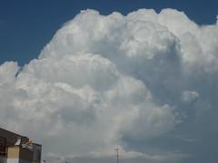 Núvols 102 - Jordi Sacasas