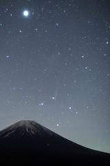 ふたご座流星群 画像45