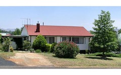 45 Grand Junction Road, Yass NSW