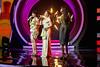 _MG_0562 (anakcerdas) Tags: selebrita awards jakarta indonesia celebrity rossa andien bunga citra lestari