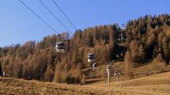 Autunno a Torgnon (magister111) Tags: autumn valdaosta aostavalley