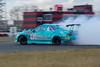 _D_11336.jpg (Andrew.Kena) Tags: drift rds kena autosport redring