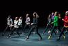 London 7th March 2016 - Anne Teresa De Keersmaeker /Rosas present Golden Hours (As You Like It) at Sadler's Wells Theatre. (DaniloMoroni) Tags: asyoulikeit anne aron bejarano blom carlos contemporary dance dancers danilo danilomoroni danseur danseurs de dolven elezaveta garbin georgia golden halaby hours hyvonene it keersmaeker lehtovaara like lindamblomqvist london mikko moroni ortega penkova perfomance photography rosas sadler sadlers sandra stage sueyeon tale tarek teresa theatre vardarou veli well wells you youn