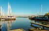 02-Hemmeland Marina -2-  25Sep16 (1 of 1) (md2399photos) Tags: broekinwaterland hollandholiday25sep16 irenehoevetouristshop monnickendam
